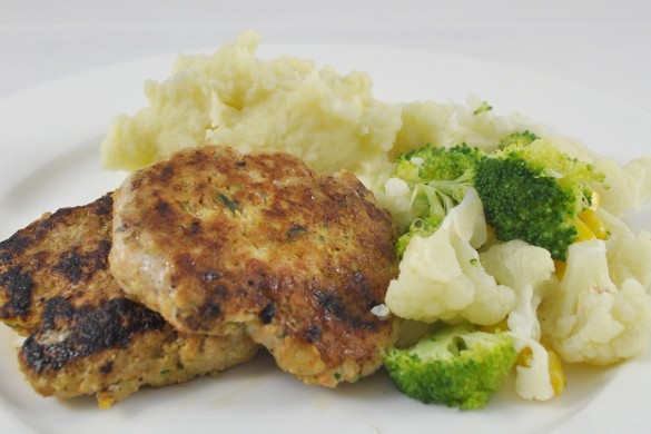 Chicken-and-Vegetable-Rissoles-INSTA