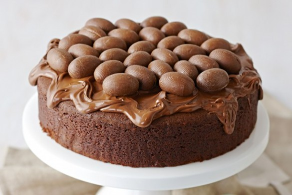 chocolate-hazelnut-cake-6183_l