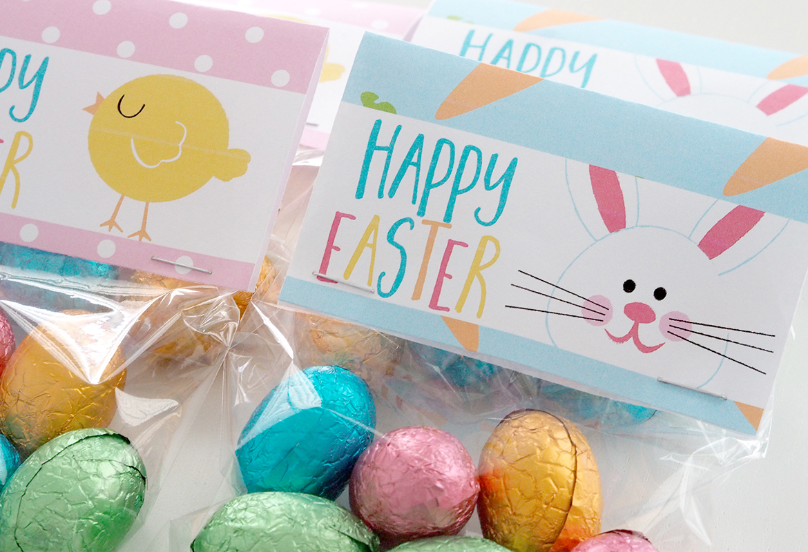 Easter gift ideas. Homemade craft ideas 2019. Easter bags.