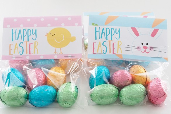 Easter-Bag-Topper-Topper-5
