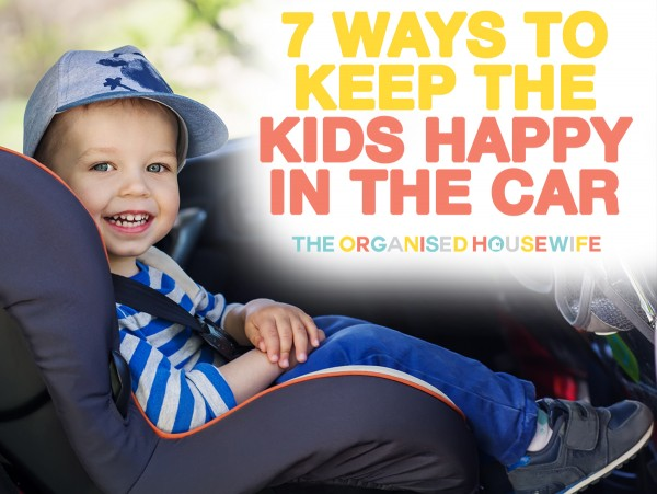 7-ways-to-keep-the-kids-happy-in-the-car