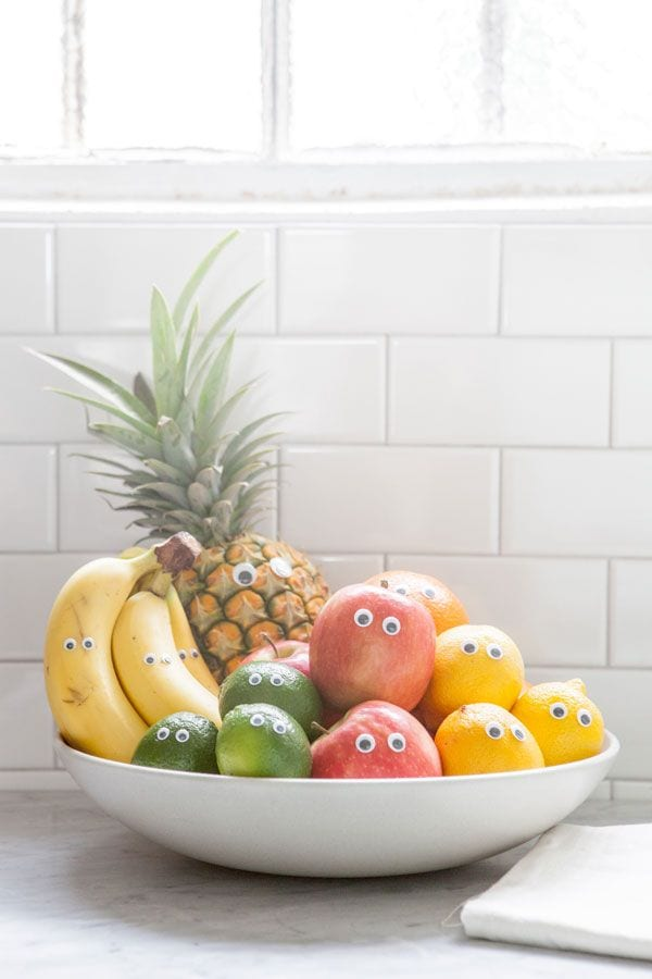 We all have a friend or family member that loves to see the look on our faces when they pull a practical joke! These April Fools Day Ideas are so much fun, it's a great day for a bit of silliness and lots of laughter.
