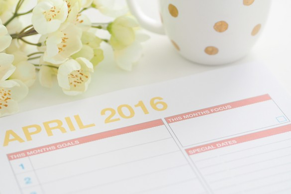 April-2016-Monthly-Planning-Page---Feature