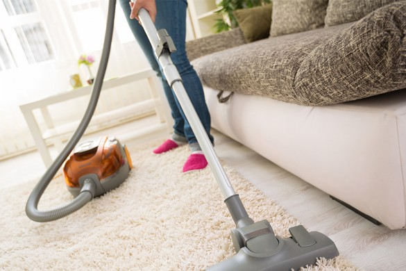 7-tips-to-get-your-house-cleaning-under-control---FEATURE