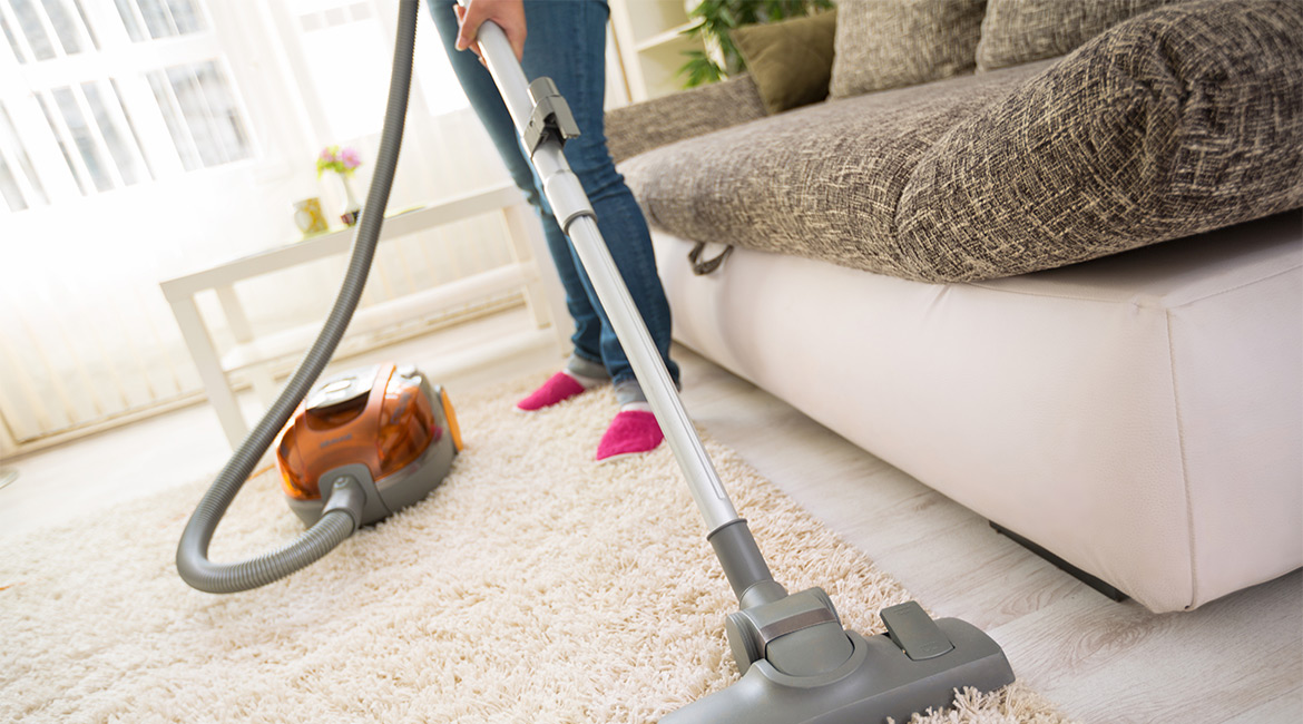 Image result for Cleaning home
