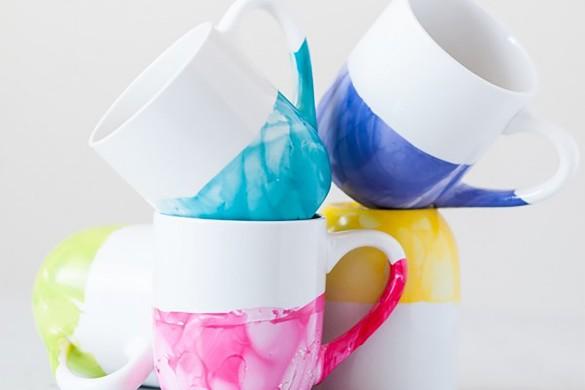 Rainbow-Marble-Mugs-1170