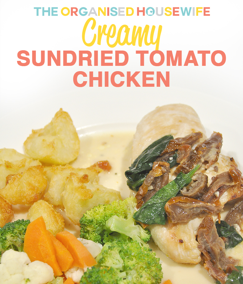 creamy-sundried-tomato-chicken-2