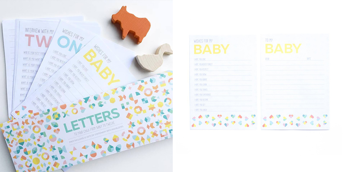 personalised-letters-to-child