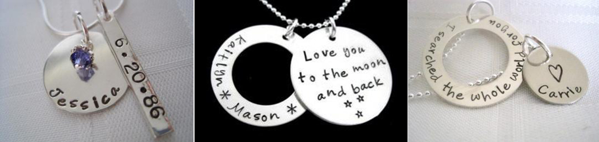 personalised-necklace