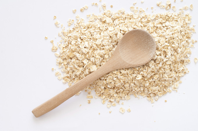 Are-Oats-Gluten-Free-680x450
