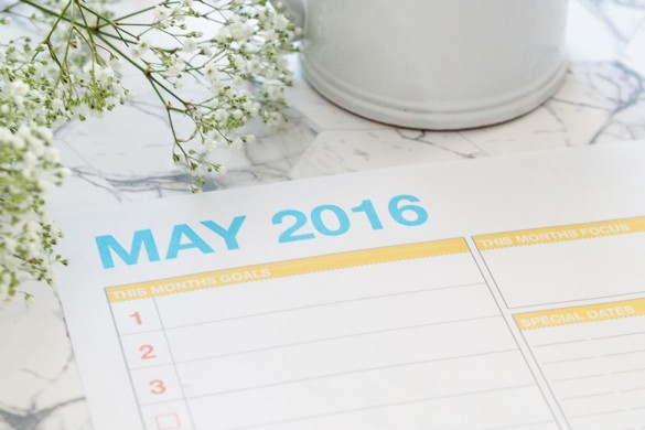 May-2016-Monthly-Planning-Page-FEATURE-2