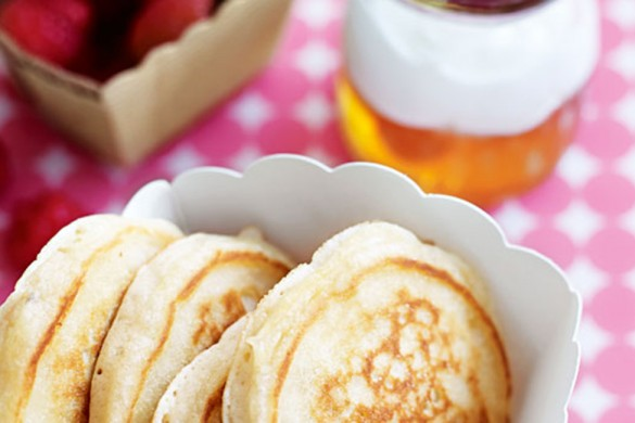 banana_honey_pikelets-FEATURE-2