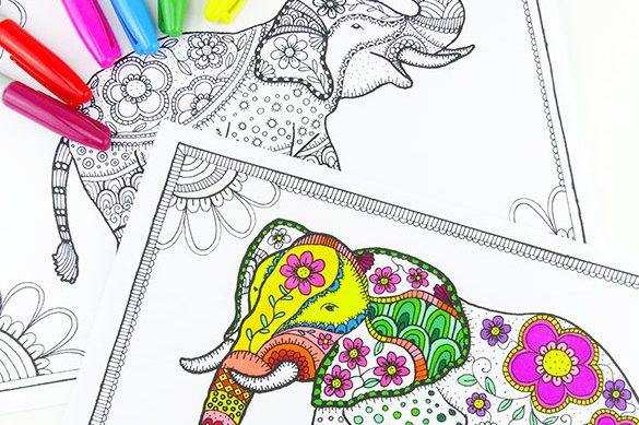 20+-Free-Adult-Colouring-Pages-Ideas-FEATURE