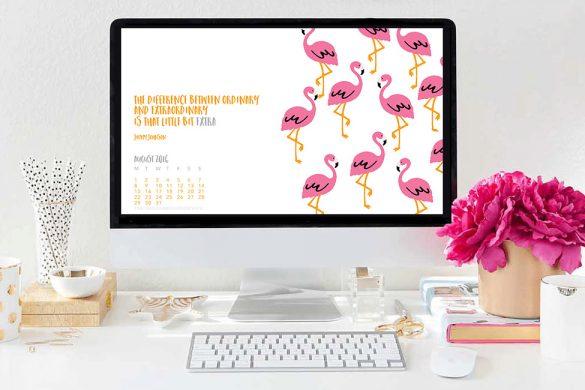 August-2016-Desktop-Wallpaper-Download-FEATURE