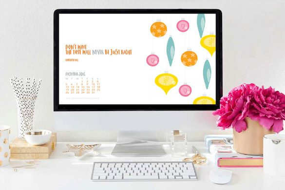 December-2016-Desktop-Wallpaper-Download-FEATURE