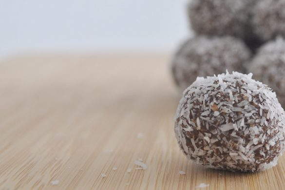 Fruity-Bliss-Balls-1