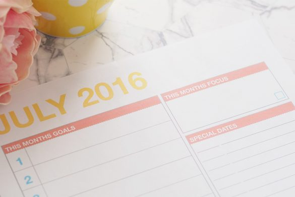July-2016-Monthly-Planning-Page-FEATURE