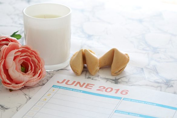 June-2016-Monthly-Planning-Page-FEATURE