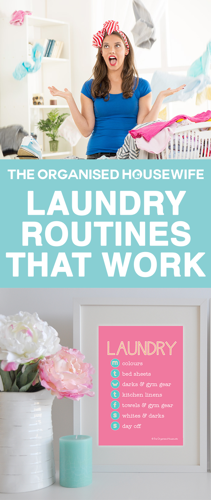 Laundry-Routines-that-Work-#1-PIN