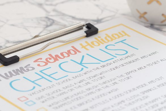 Mums-School-Holiday-Checklist-FEATURE