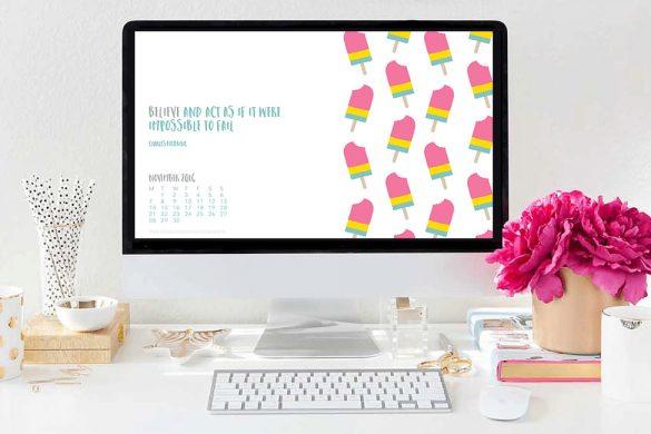 November-2016-Desktop-Wallpaper-Download-FEATURE