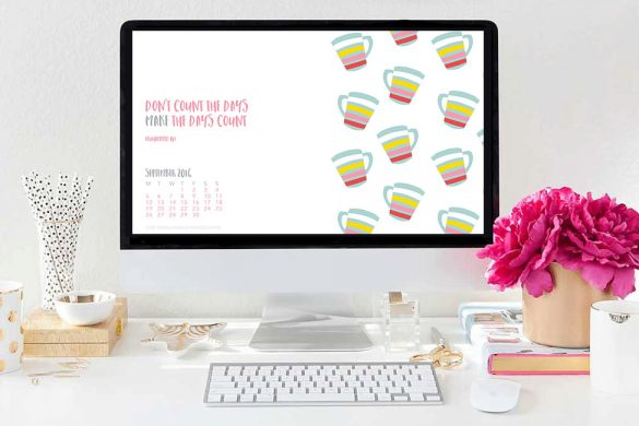 September-2016-Desktop-Wallpaper-Download-FEATURE