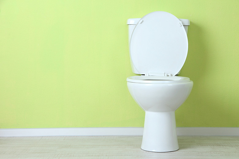 how-to-deep-clean-toilet-3