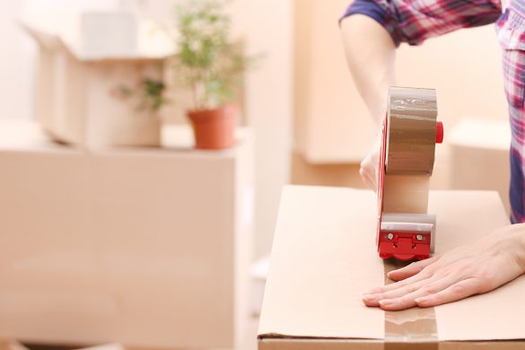 50-Packing-Tips-for-Moving-House