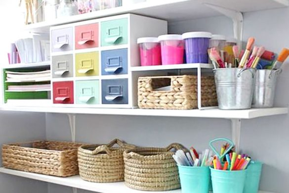 Organised-Spaces---Shelves---FEATURE