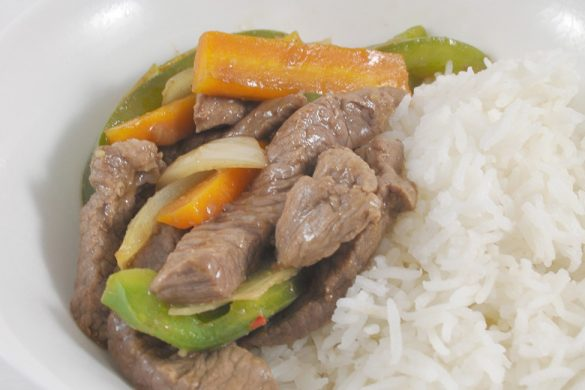 mongolian-lamb-FEATURE