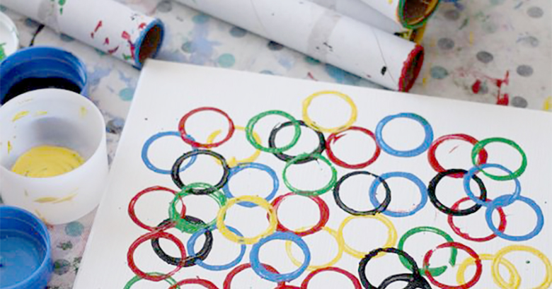 20+-Olympics-Craft-and-Activity-Ideas-for-Kids-FEATURE