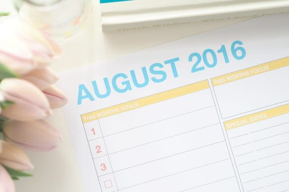 August-2016-Monthly-Planning-Page-FEATURE