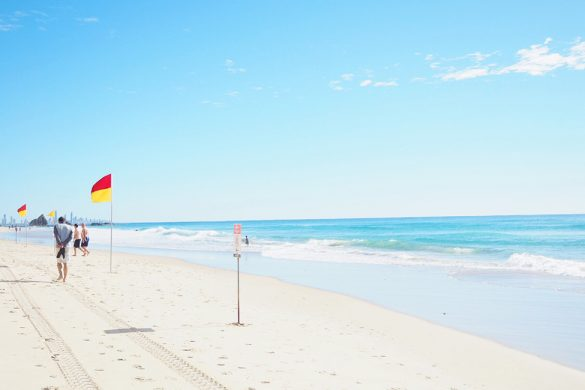 Places-to-see-on-the-Gold-Coast-FEATURE-2