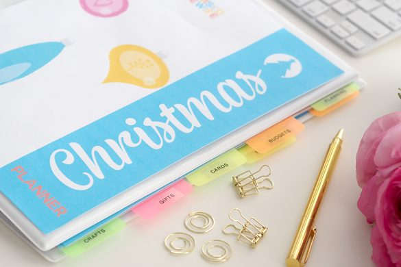 The-Organised-Housewife-Christmas-Planner-2016-FEATURE