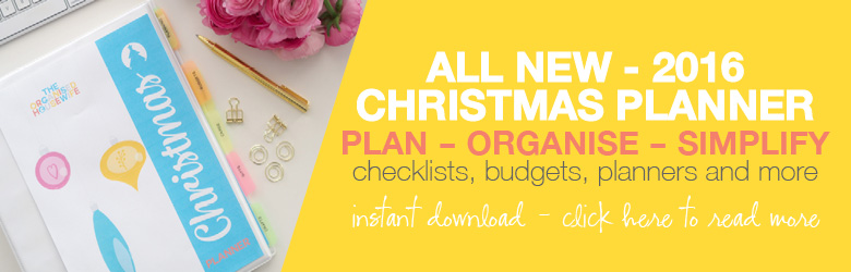 the-organised-housewife-2016-christmas-planner-4