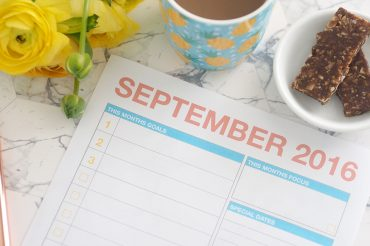 September-2016-Monthly-Planning-Page-FEATURE