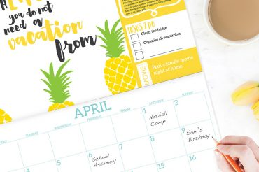 the-organised-housewife-2017-calendar-blog-feature