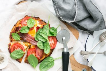 Zucchini-Crusted-Breakfast-Pizza-3607-629x944