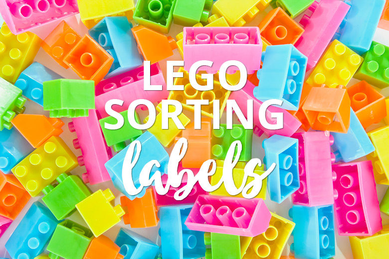 lego-sorting-labels-780-2