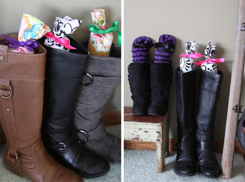 organise-kids-wardrobe-3