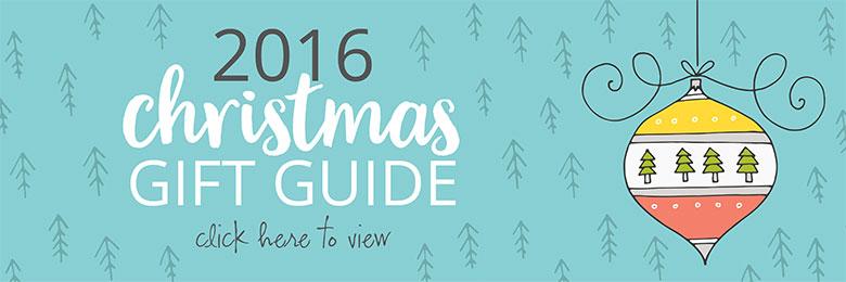 2016-christmas-gift-guide-780