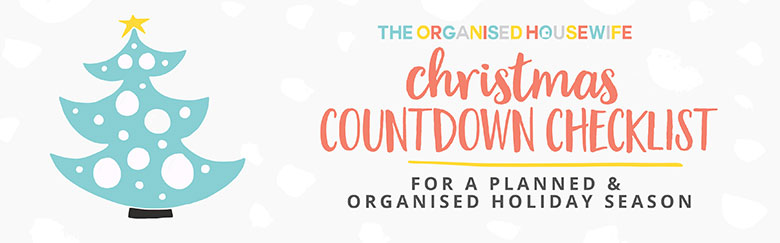 christmas-countdown-checklist-for-a-planned-and-organised-holiday-season-bottom-blog-post