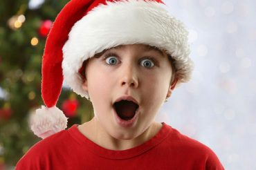 christmas-gift-ideas-for-boys