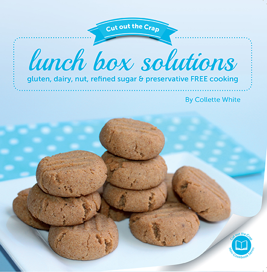 lunch box solutions