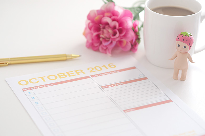 october-2016-monthly-planning-page-1