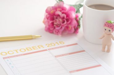 october-2016-monthly-planning-page-feature
