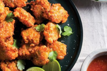 prawn-and-sweet-potato-fritters-feature