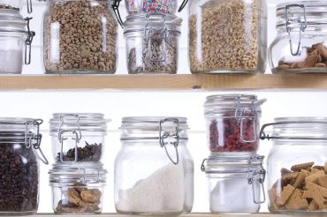 six-simple-sustainable-pantry-swaps-feature