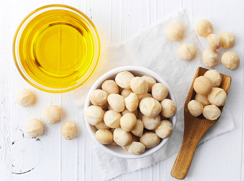 swap-canola-and-vegetable-oils-for-macadamia-oil