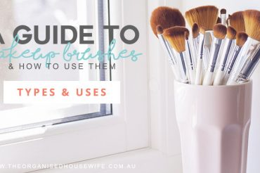 a-guide-to-makeup-brushes-and-how-to-use-them-feature